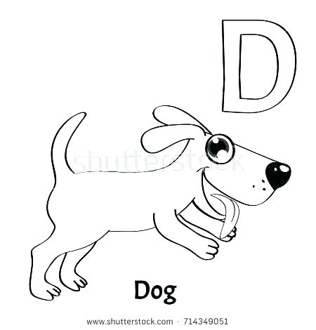 450x470 Letter B Coloring Pages For Toddlers D Page The Vector Alphabet