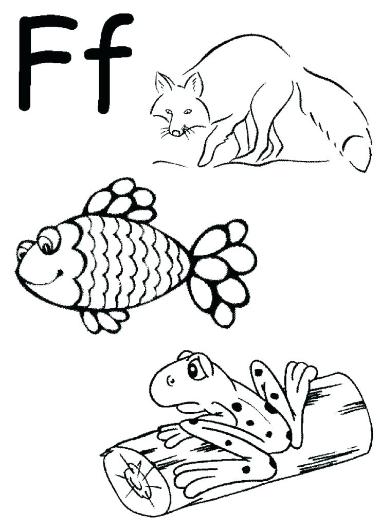 739x1024 Letter B Coloring Sheet Letter K Coloring Pages For Preschoolers