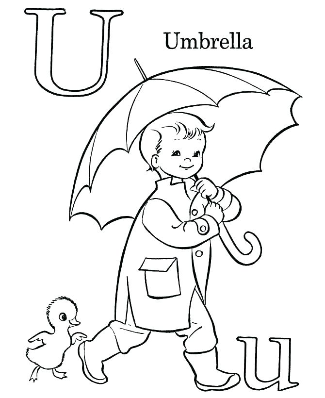 670x820 Coloring Pages Letter B Letter Coloring Pages For Toddlers