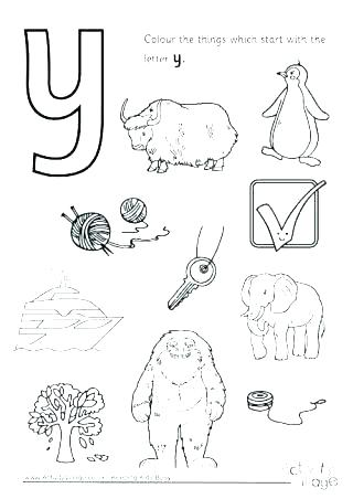 320x452 Coloring Pages Letter B Letter B Coloring Letter P Coloring Pages