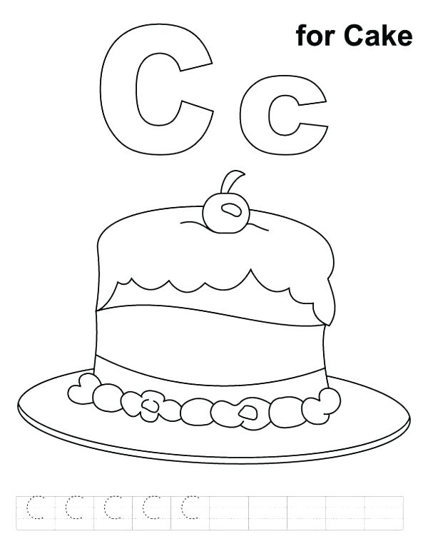 600x776 Coloring Pages For Girls Kids Coloring Letter Printable Coloring