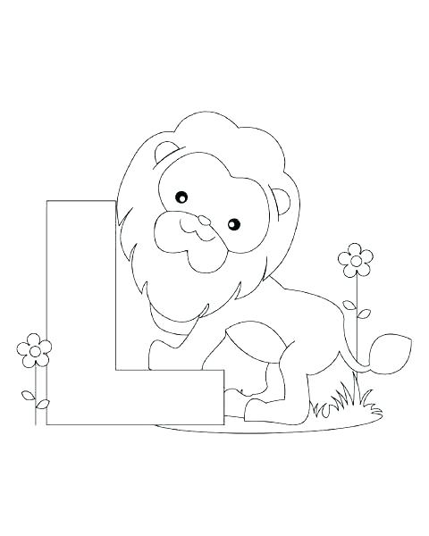 480x600 Coloring Pages Kindergarten Letter A Coloring Page D Coloring Page