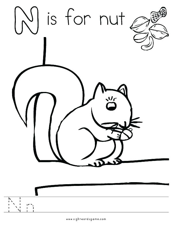 612x790 Letter F Coloring Page Geography Coloring Pages F Coloring Pages