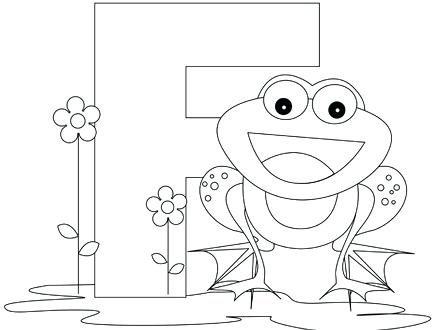 440x330 Coloring Pages Flowers Printable Coloring F Coloring Pages My