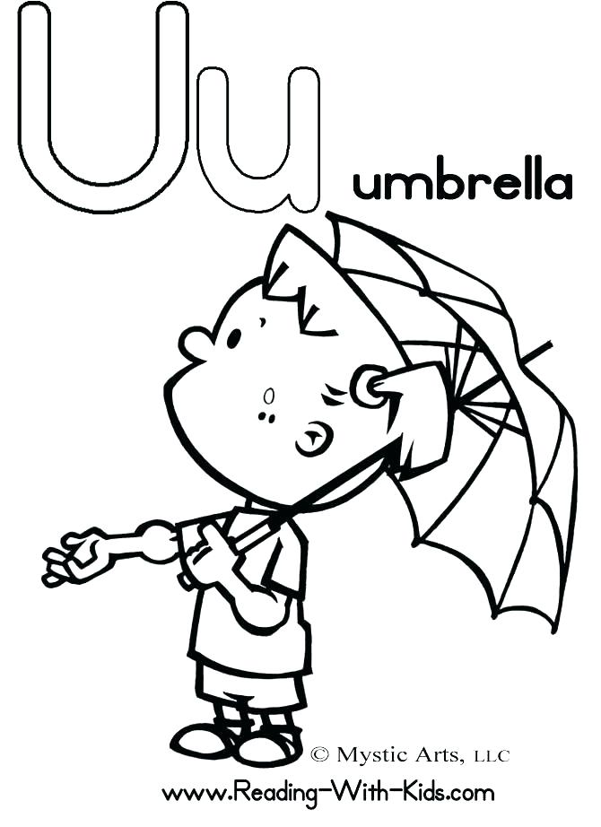 670x922 Letter Coloring Pages Free Kids Coloring Letter F Coloring Pages