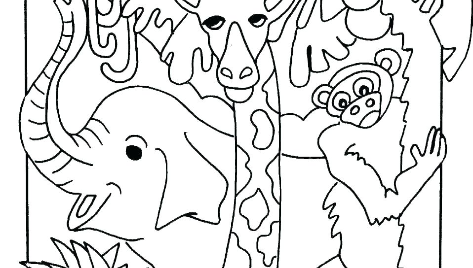 958x544 H Coloring Pages Letter H Coloring Pages C For Preschoolers H