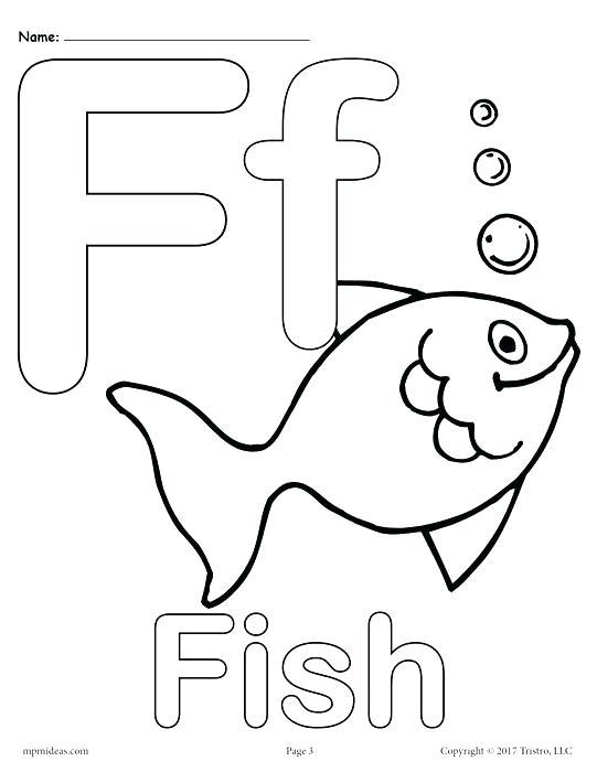 541x700 Letter Coloring Pages For Toddlers Printable Coloring Letter H