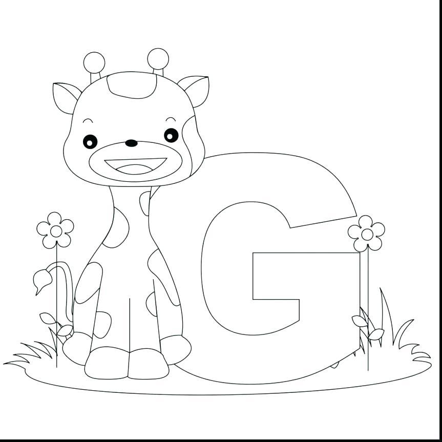 863x863 Alphabet Block Letter Coloring Pages Letter H Coloring Pages Block