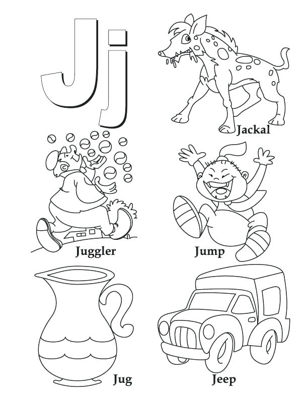 612x792 Letter V Coloring Pages Best Letter V Coloring Pages Preschool
