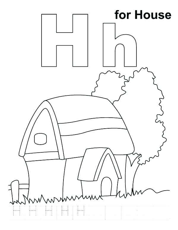 600x776 Coloring Pages Flowers Hard H Coloring Pages H Coloring Pages