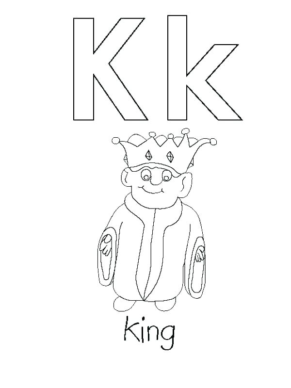 600x800 F Coloring Page Letter E Coloring Page Letter H Coloring Pages H