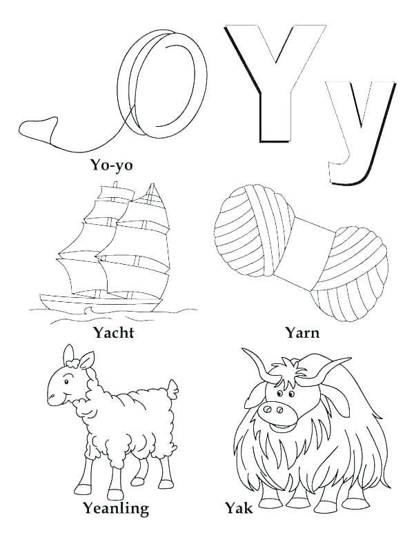 600x776 Coloring Pages With The Letter B Letter G Coloring Pages Letter G