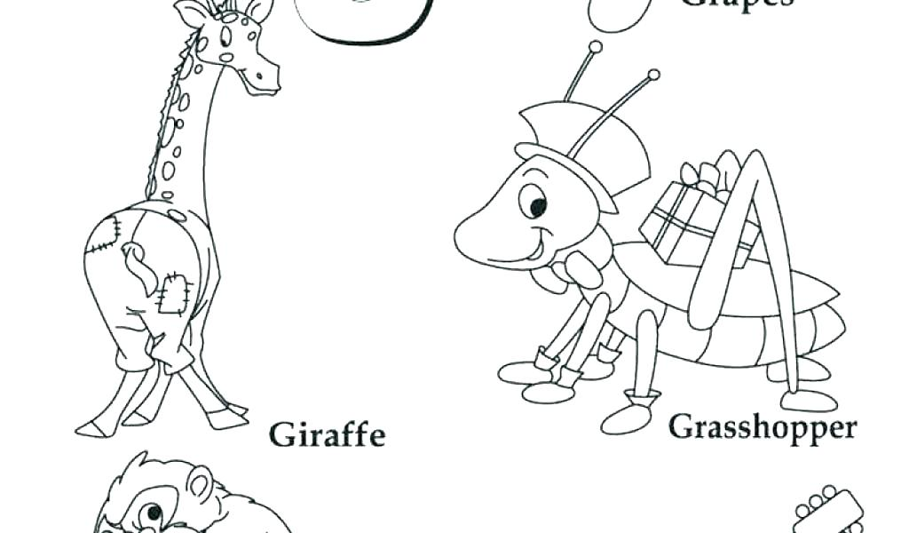 Letter Ii Coloring Pages at GetDrawings.com | Free for personal use ...