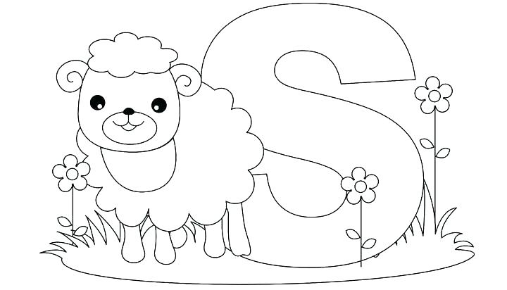 720x412 Letter J Coloring Page Plus Letter Coloring Page E Is For Elephant