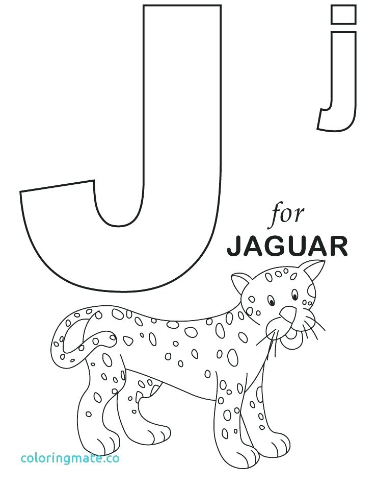 738x954 W Coloring Page Letter J Coloring Page Together With Coloring