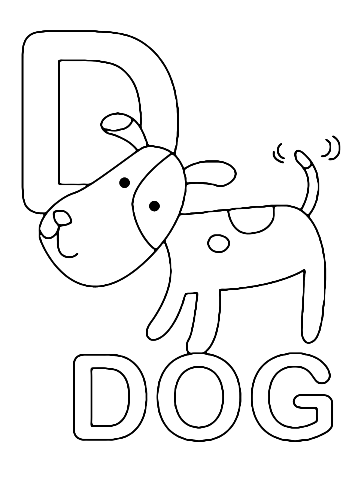1178x1600 Letter M Coloring Page Collections Free Coloring Pages