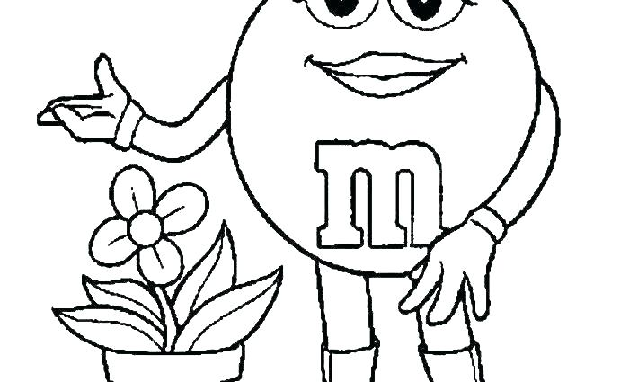 700x425 Letter M Coloring Pages Letter N Coloring Pages For Kids Letter M
