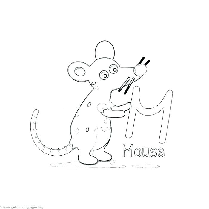 700x700 Alphabet Letter Coloring Pages Coloring Pages For Preschoolers