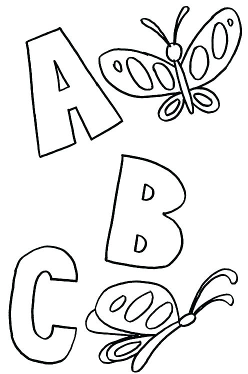 496x748 M Coloring Page D Coloring Pages Letter M Coloring Pages For Kids