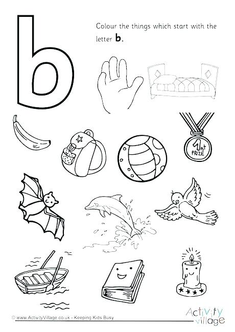 460x650 Alphabet Letters H Coloring Coloring Pages For Kids Letter