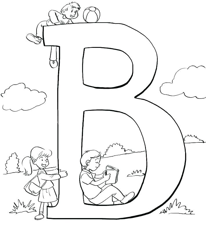710x800 Photosynthesis Coloring Page Activity Letter D For Object Coloring