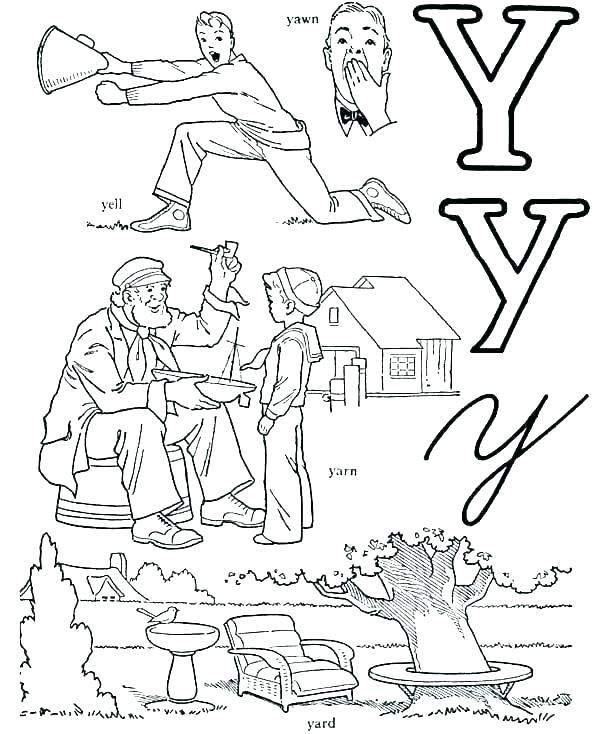 600x734 W Coloring Page Letter N Coloring Page Letter N Coloring Page