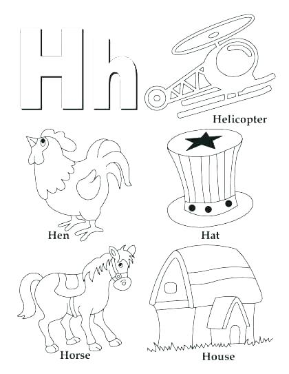 420x543 C Coloring Pages N Coloring Page Coloring Page Purse N Coloring