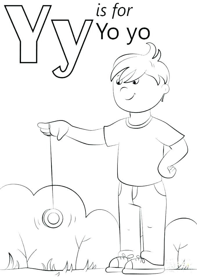 679x960 Coloring Letter Letter N Coloring Page Letter N Coloring Pages
