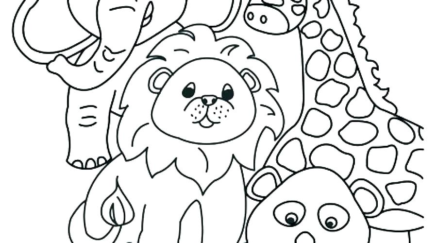 900x500 Coloring Sheet Letter L Letter L Coloring Pages Preschool Coloring