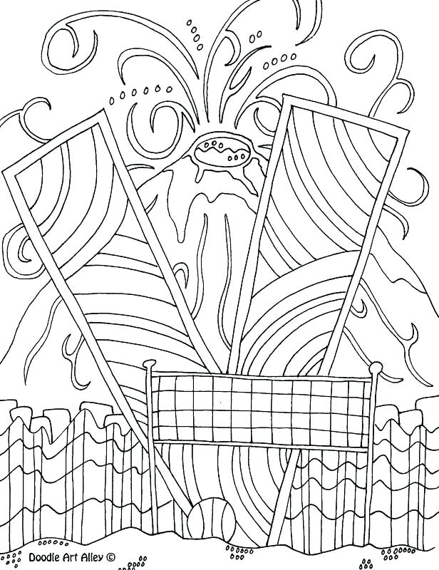 616x800 Letter V Coloring Pages Preschool V Coloring Page Letter V