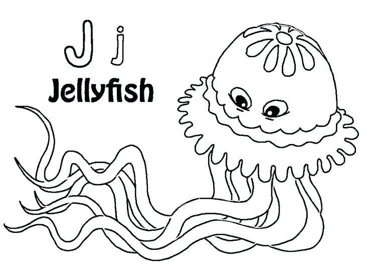 736x552 Letter P Coloring Pages Preschool N E Z Page Alphabet As U