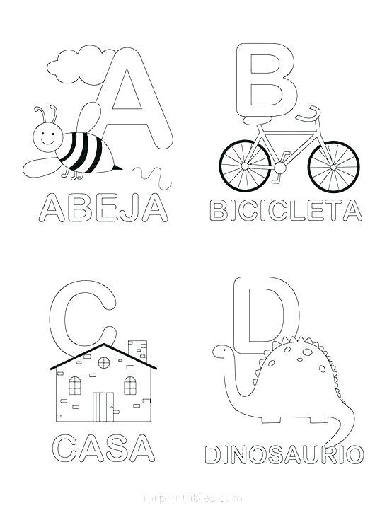 547x718 Penguin For Letter P Coloring Page Penguin For Letter P Coloring
