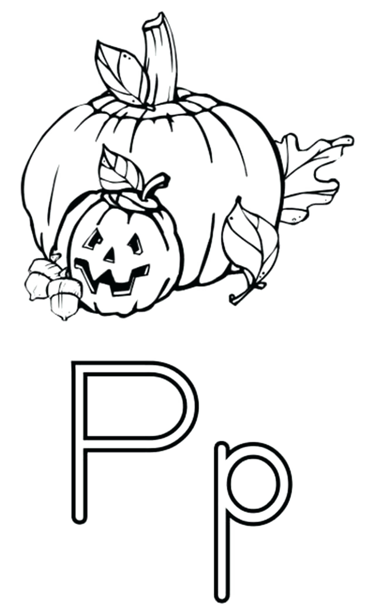 1252x2070 Awesome Letter P Coloring Pages Gallery Printable Coloring Sheet
