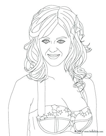 364x470 People Coloring Pages The Letter People Coloring Pages Letter