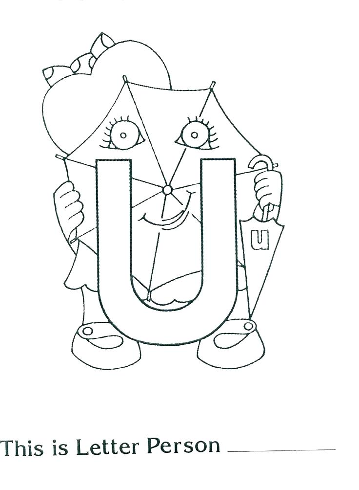736x1002 Person Coloring Page Letter People Coloring Pages Brilliant