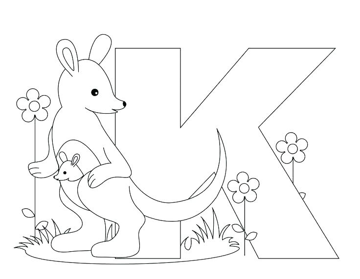 736x572 Letter R Coloring Pages Image Alphabet Coloring Sheets R Is Letter