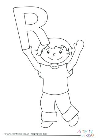 320x452 Alphabet Coloring Pages Letter Z Coloring Collection