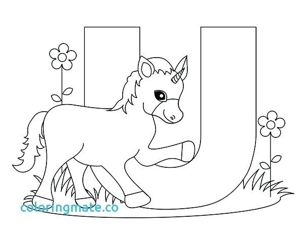 600x467 U Coloring Pages Letter U Coloring Pages Elegant Letter U Coloring
