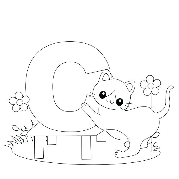 615x615 Letter V Coloring Page Free Coloring Coloring Pages Online Hard