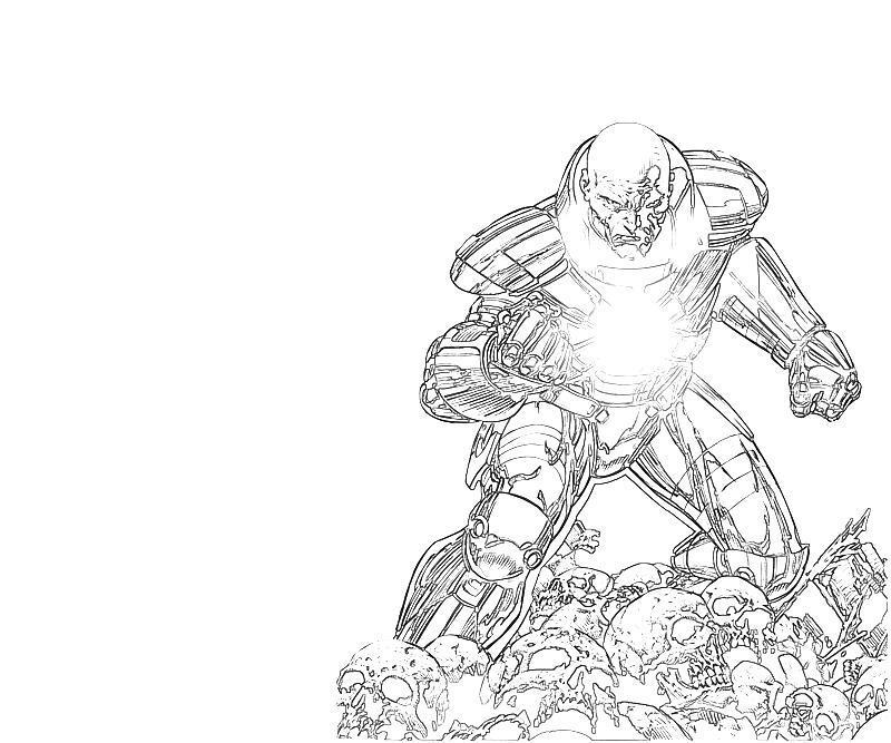 800x667 Lex Luthor Armor Lowland Seed