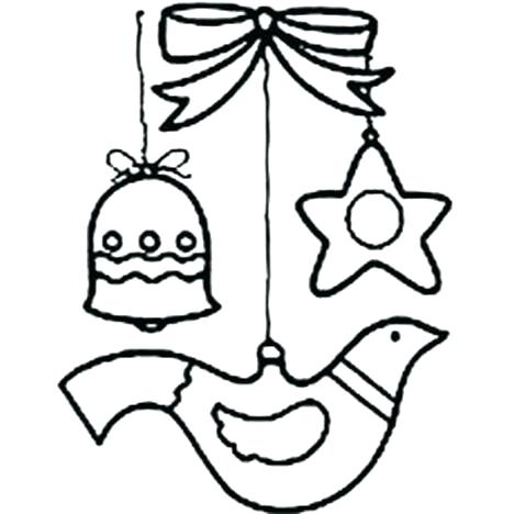 468x468 Liberty Bell Coloring Page Bells Coloring Pages Bells Coloring