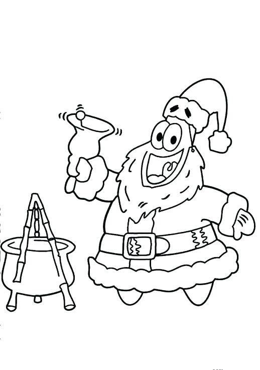 518x737 Bell Coloring Page Excellent Liberty Bell Coloring Page Learning