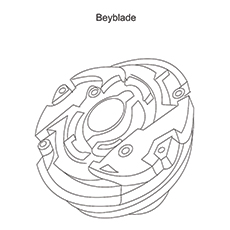 Libra Coloring Pages