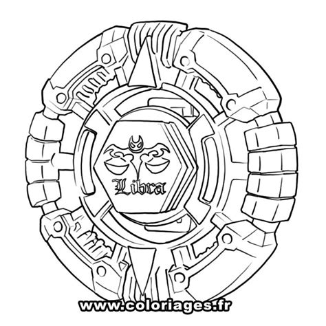 474x474 Libra Beyblade Coloring Pages, Beyblade Pegasus Coloring Pages