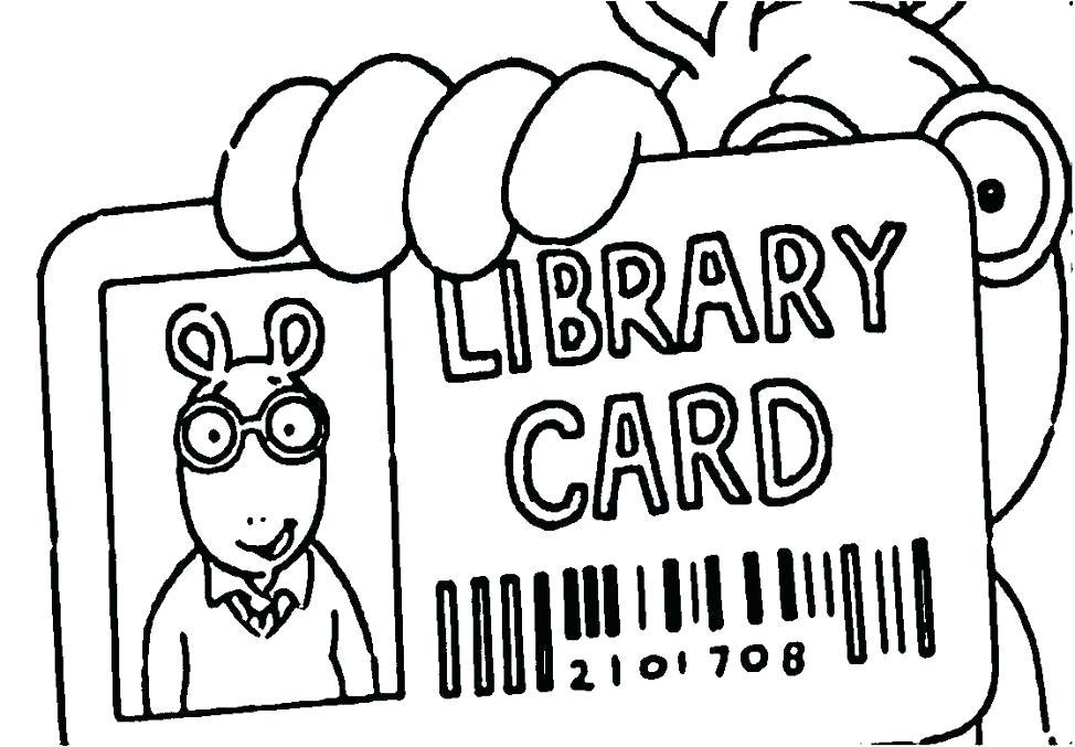 974x677 Library Coloring Page Library Coloring Page Library Coloring Pages