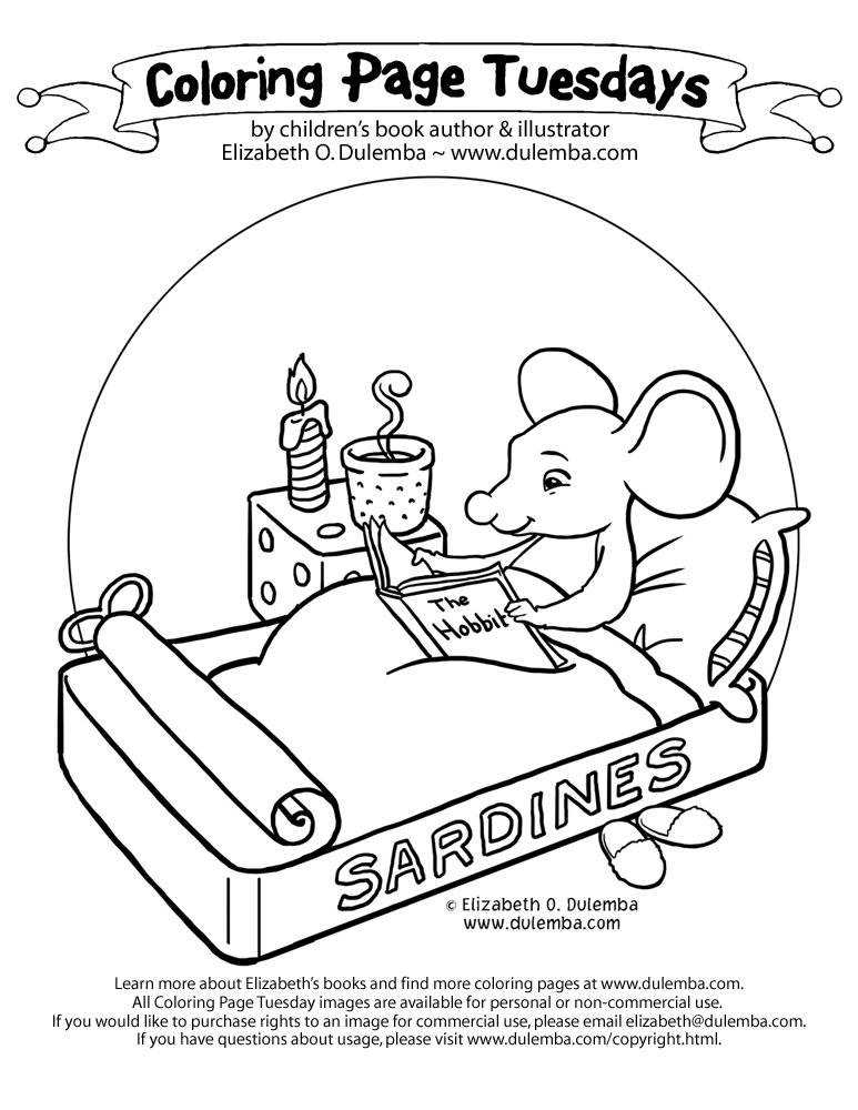 773x1000 Library Coloring Pages