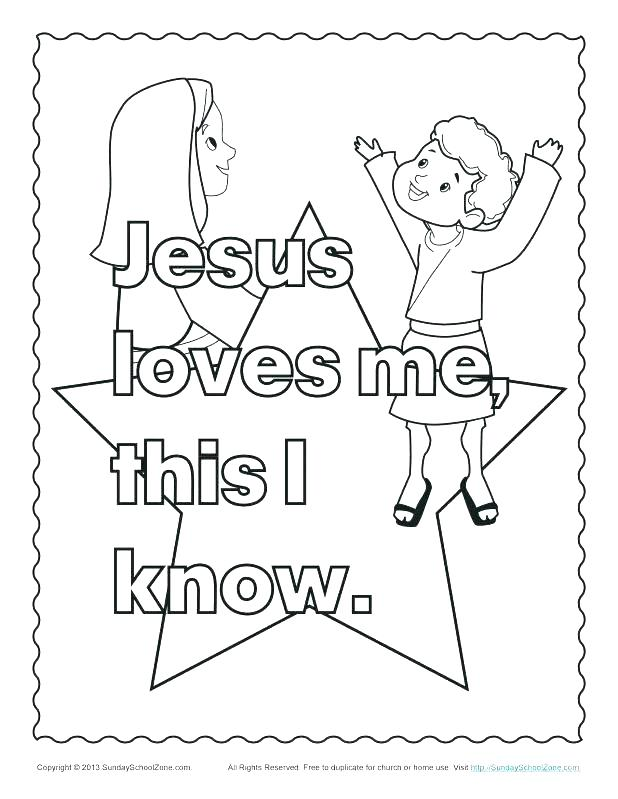 618x799 My Plate Coloring Page Creative Coloring Page Joy Free Creative