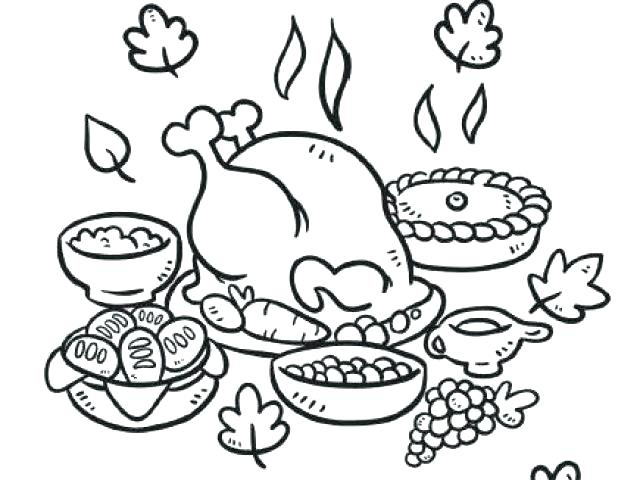 640x480 Plate Coloring Page My Plate Coloring Sheet Printable Coloring