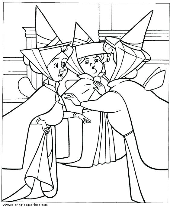563x684 Plate Coloring Page Plate Coloring Page My Plate Coloring Page