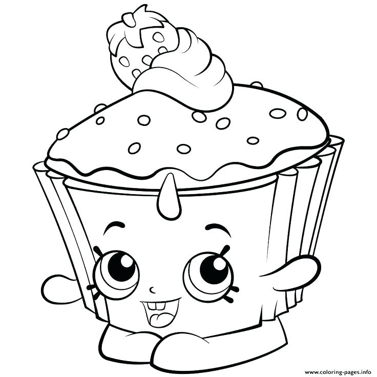 736x736 Plate Coloring Page Pyramid Coloring Page My Plate Coloring Page